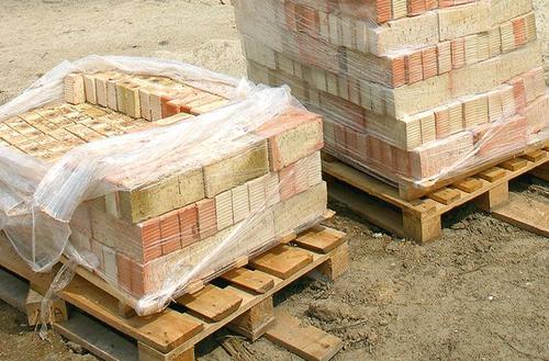 Jak kupować materiały budowlane